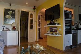 Piso en venta en calle Sant Jeroni de la Murtra, Montigalà en Badalona - 332012404