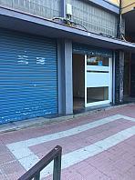 Local comercial en alquiler en calle Pont del Treball Digne, Sant Martí en Barcelona - 384976387