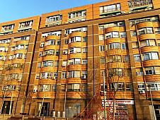 flat-for-sale-in-gran-via-les-corts-catalanes-sant-martí-in-barcelona