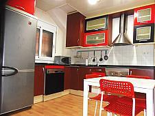 flat-for-sale-in-treball-sant-marti-in-barcelona-224804250