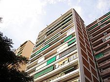 petit-appartement-de-vente-a-pont-del-treball-sant-marti-a-barcelona-227167533