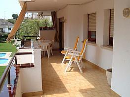 Apartment in verkauf in calle Rivera de Ebro, Calafell Park in Calafell - 272663320