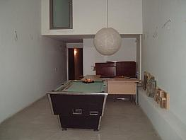 Haus in verkauf in Sant Andreu de Palomar in Barcelona - 272663599
