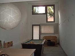 Casas baratas en sant andreu barcelona y alrededores for Casas baratas en barcelona