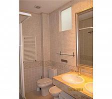 Casa en venda Sant Andreu de Palomar a Barcelona - 272663815