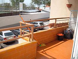 Wohnung in verkauf in Els Pins in Blanes - 275489306