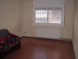 Wohnung in verkauf in calle Josep Carner, Els Pins in Blanes - 322563874