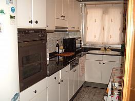 Pis en lloguer carrer Pau Claris, Gorg a Badalona - 387076871