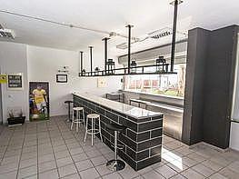 Local comercial en alquiler en Cono Sur en Palmas de Gran Canaria(Las) - 358087082