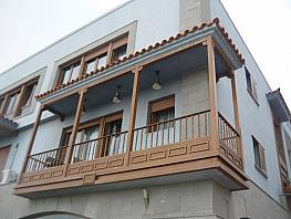 Casa en alquiler en Altavista - Don Zoilo en Palmas de Gran Canaria(Las) - 358102730