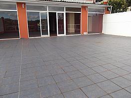 Local comercial en alquiler en Cono Sur en Palmas de Gran Canaria(Las) - 358103471