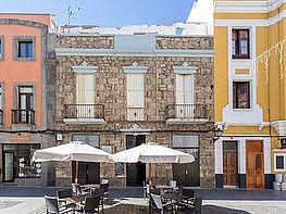 Local comercial en alquiler en Vegueta en Palmas de Gran Canaria(Las) - 358107890