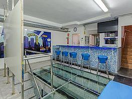 Local comercial en alquiler en Santa Catalina - Canteras en Palmas de Gran Canaria(Las) - 358099958