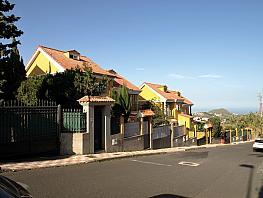 Casa adosada en alquiler en Santa Brígida - 377210314