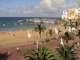 Piso en alquiler en Santa Catalina - Canteras en Palmas de Gran Canaria(Las) - 358100963