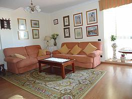 Dúplex en alquiler en La Minilla en Palmas de Gran Canaria(Las) - 333137173