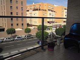 Piso en alquiler en La Minilla en Palmas de Gran Canaria(Las) - 358112597