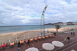 Piso en alquiler en La Isleta en Palmas de Gran Canaria(Las) - 381585932