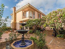 Casa adosada en alquiler en Tafira en Palmas de Gran Canaria(Las) - 341308607