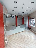 Local comercial en alquiler en Alcaravaneras en Palmas de Gran Canaria(Las) - 342937758