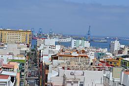 Piso en alquiler en Guanarteme en Palmas de Gran Canaria(Las) - 348429238