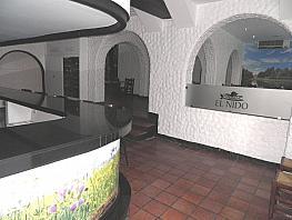 Local comercial en alquiler en Alcaravaneras en Palmas de Gran Canaria(Las) - 370557786