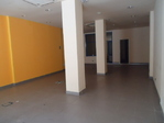Commercial premises for rent Palmas de Gran Canaria(Las), Puerto-Canteras