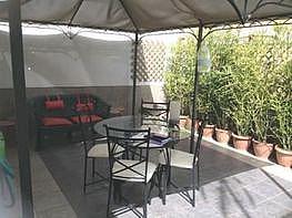 Pis en venda Altavista - Don Zoilo a Palmas de Gran Canaria(Las) - 358095491