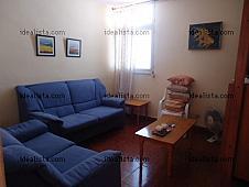 piso-en-venta-en-miller-en-palmas-de-gran-canaria-las-151813519