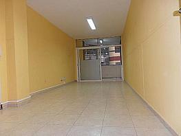 Oficina en lloguer Santa Catalina - Canteras a Palmas de Gran Canaria(Las) - 358094549