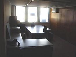 Oficina en venda Santa Catalina - Canteras a Palmas de Gran Canaria(Las) - 346701389
