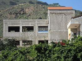 Casa en venta en Tafira en Palmas de Gran Canaria(Las) - 358088474