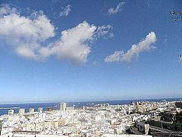 Piso en venta en Schamann - Rehoyas en Palmas de Gran Canaria(Las) - 358088990