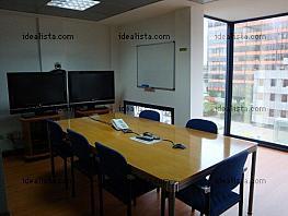 Oficina en alquiler en Centro en Palmas de Gran Canaria(Las) - 358089179