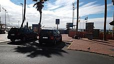Pisos Palmas de Gran Canaria(Las)