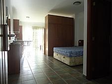 piso-en-alquiler-en-tamaraceite-san-lorenzo-en-palmas-de-gran-canaria-las-173619242