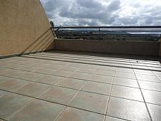 piso-en-alquiler-en-tamaraceite-san-lorenzo-en-palmas-de-gran-canaria-las-219586243