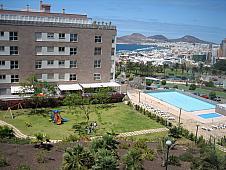 Pisos en alquiler Palmas de Gran Canaria(Las), Ciudad Alta