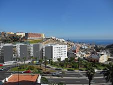piso-en-alquiler-en-ciudad-alta-en-palmas-de-gran-canaria-las-157402825