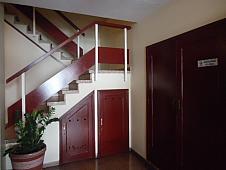 piso-en-alquiler-en-palmas-de-gran-canaria-las-160113718