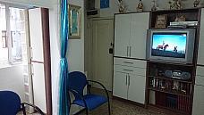 piso-en-venta-en-miller-en-palmas-de-gran-canaria-las-161730698