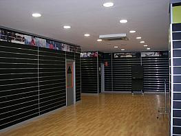 Local comercial en alquiler en Guanarteme en Palmas de Gran Canaria(Las) - 358095770