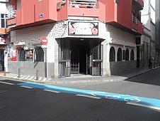 Locales en alquiler Palmas de Gran Canaria(Las)