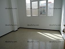piso-en-alquiler-en-palmas-de-gran-canaria-las-168601485