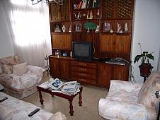 piso-en-venta-en-miller-en-palmas-de-gran-canaria-las-190692978