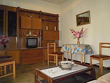 piso-en-alquiler-en-ciudad-alta-en-palmas-de-gran-canaria-las-193337756