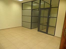 Oficina en alquiler en Centro en Palmas de Gran Canaria(Las) - 358094468