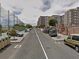 Garaje en alquiler en Siete Palmas en Palmas de Gran Canaria(Las) - 358096979