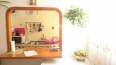 piso-en-venta-en-miller-en-palmas-de-gran-canaria-las-196181252
