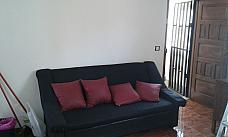 piso-en-alquiler-en-miller-en-palmas-de-gran-canaria-las-199703262
